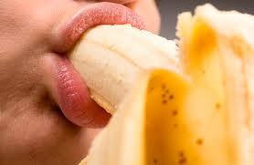 afrodizijak hrana