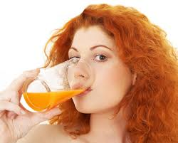 dijeta sa sokovima