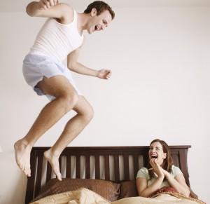 Kako poboljšati erekciju