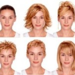kako odabrati pravu frizuru