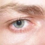 kako poboljsati vid