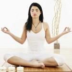 Meditacija jednostavan način da smanjite stres
