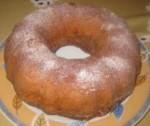 Mramorni kuglof  recept