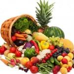 brza letnja dijeta