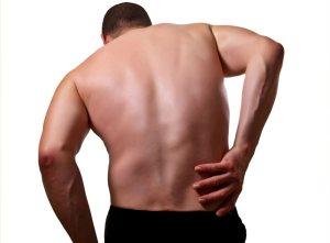 Bolovi u bubrezima