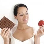 Dijeta za neveste od 900 do 1000 kalorija