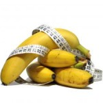 Jutarnja banana dijeta iskustva