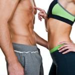 Dijeta-ishrana za ravan stomak