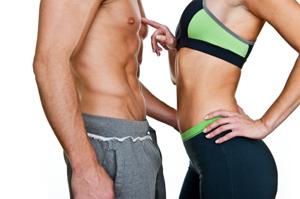 dijeta za ravan stomak