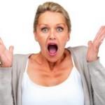 menopauza simprtomi