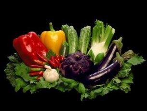 Anti candida dijeta jelovnik, dozvoljene i zabranjene namirnice