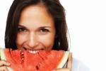 Brza dijeta sa lubenicom i dinjom