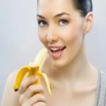 Za šta je dobra banana