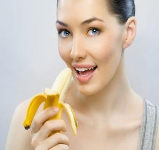 10 najzdravijih međuobroka