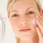 kako negovati lice
