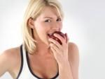 Kako smršati zdravo