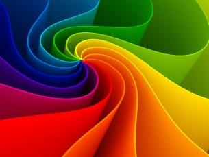 lecenje bojama