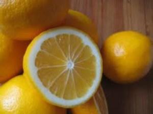 limun kalorije vitamini