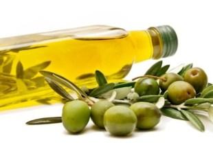 Maslinovo ulje u borbi protiv gojaznosti