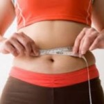Sedmodnevna dijeta 7 dana 7 kg