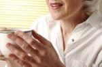 Reumatski artritis lečenje