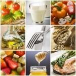 Hrana i vežbe protiv anksioznosti