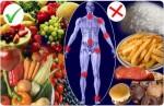 Artritis lečenje lekovito bilje