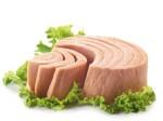 Trodnevna dijeta sa tunjevinom