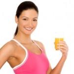 Dijeta za čišćenje organizma od toksina