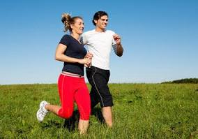 Hipertenzija-visok pritisak i fizička aktivnost