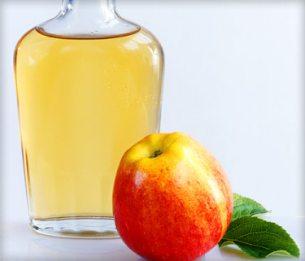 Jabukovo sirće za glavobolju