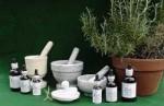 Kako se pravi biljni ekstrat i tinktura