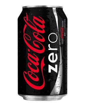 koka zero