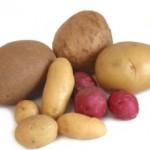 Krompir i zdravlje