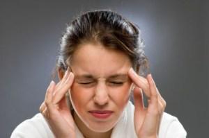 Uzroci glavobolje