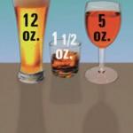 alkohol i visok pritisak
