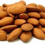 Badem kalorije lekovita svojstva