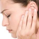 Bol u uhu prevencija lečenje