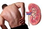 Bol u bubregu uzroci