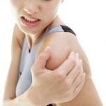 Bolni i ukočeni mišići