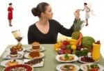 Čir na želucu ishrana šta jesti a šta izbegavati