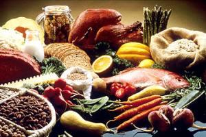 ishrana za bolje pamcenje