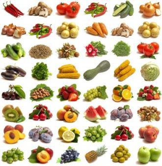 ishrana za bolji imunitet