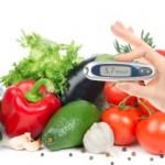Ishrana za dijabetičare