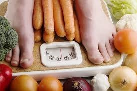 ishrana za mrsavljenje