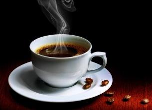 Visok krvni pritisak srčane bolesti  i kafa