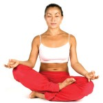 kako smanjiti napetost