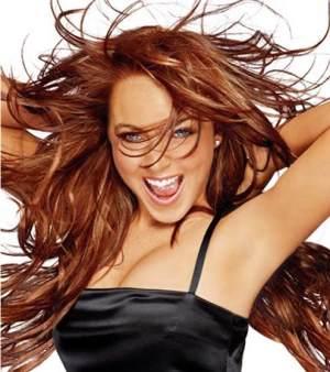 kako spreciti opadanje kose