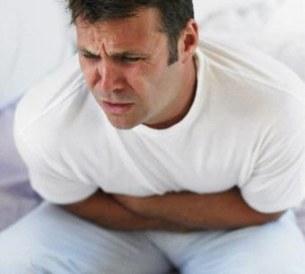koji su simptomi upale prostate