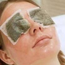 Konjuktivitis crvenilo očiju lečenje prirodnim preparatima
